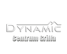 Dynamic Centrum Grilla Broil King