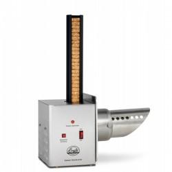 Generator dymu z adapterem