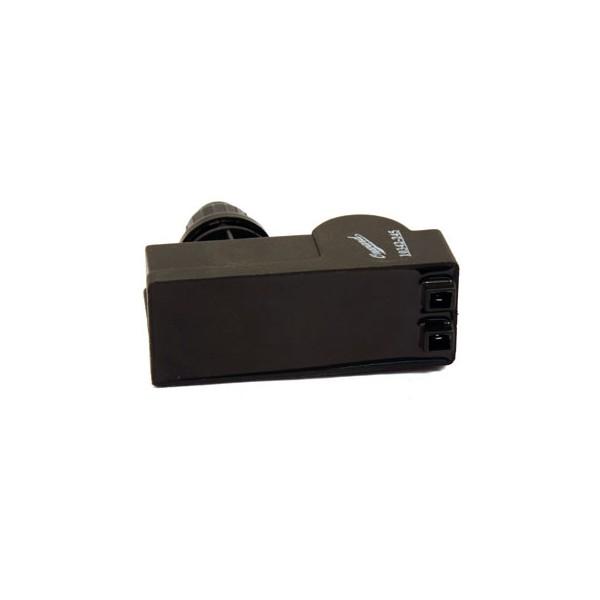 Zapalarka elektroniczna - 2 PINY