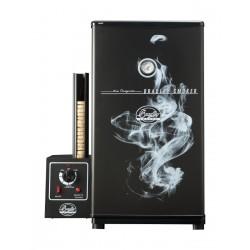 Wędzarnia elektryczna Bradley Smoker Orginal
