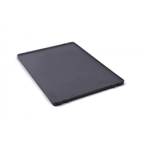Uniwersalna płyta żeliwna