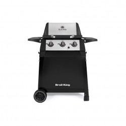Broil King Porta-Chef 320 z wózkiem