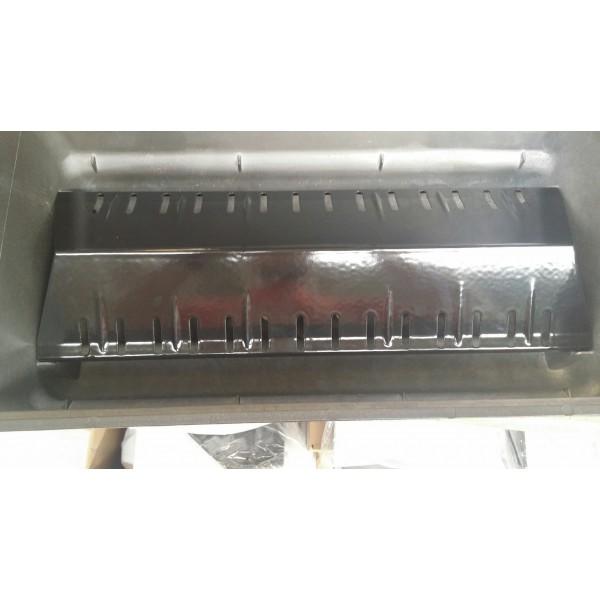 Aromatyzer osłona palnika do grilla gazowego Fiesta