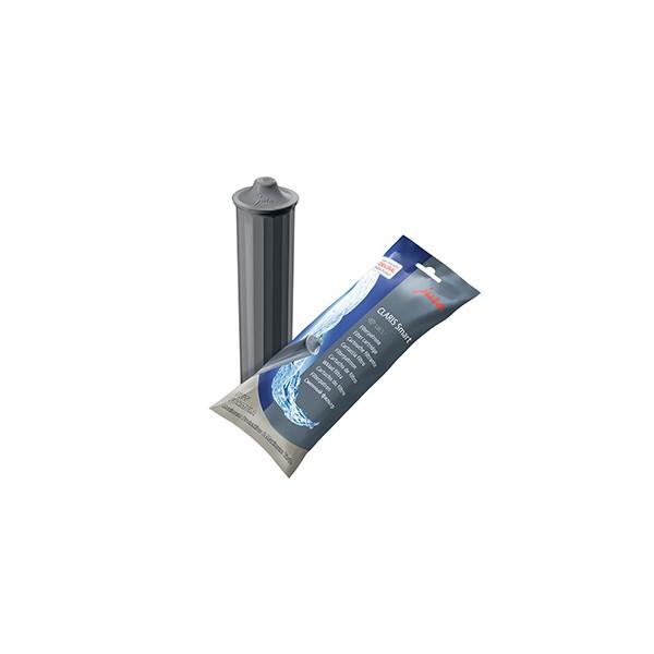 System filtrujący CLARIS Smart 1szt