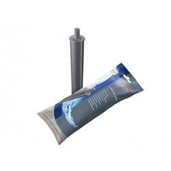 Filtr do wody CLARIS Pro Smart 1 szt.