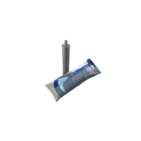 Filtr do wody CLARIS Pro Smart