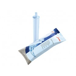 Filtr do wody CLARIS Pro Blue 1 szt.