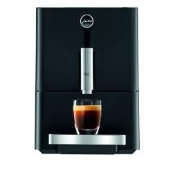 Ekspres do kawy Jura A1
