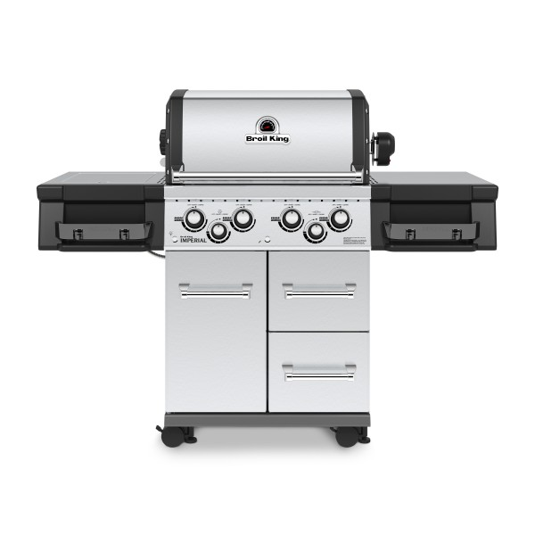 Broil King Imperial™ 490