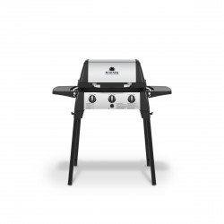 Broil King Porta-Chef 320