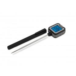 Termometr do błyskawicznego pomiaru temperatury