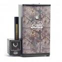 Wędzarnia elektryczna Bradley Smoker Camo 4-półki