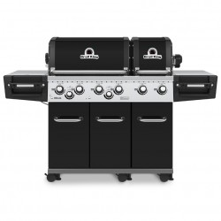 Broil King Regal™ XL