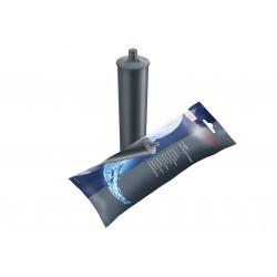 Filtr do wody CLARIS Pro Smart Maxi
