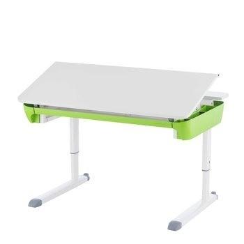 Zielony - Limonkowy